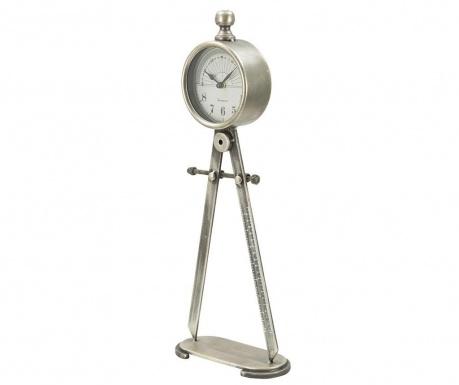 Zegar stołowy Compasso