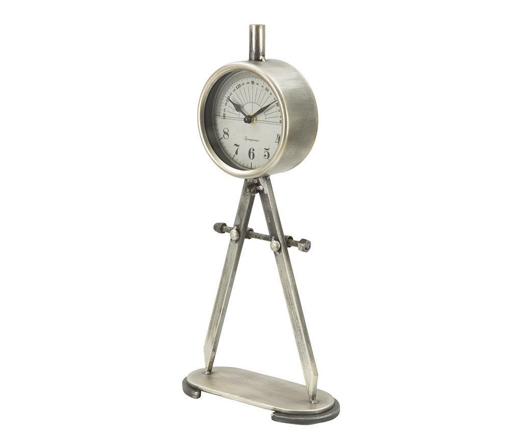 Stolové hodiny Classic Compaso