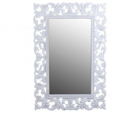 Огледало Rueben White