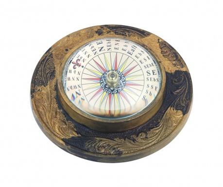 Kompas Royal Navy