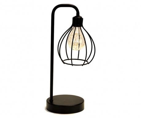 eb06d16c5e9 Нощна лампа Chas - Vivre.bg
