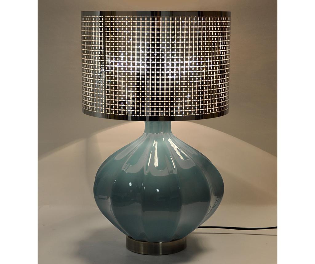 Stolna svjetiljka Annisa