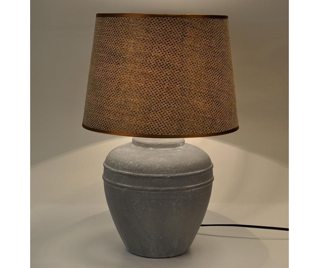 Cerise Éjjeli lámpa