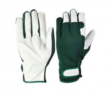 Vrtnarske rokavice Garden XL