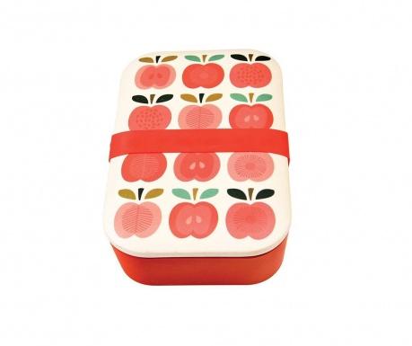Obedár Vintage Apple