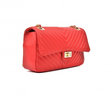 Torba Royce Red