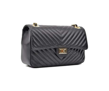 Torba Royce Black