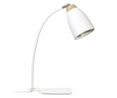 ad6644ed477 Нощна лампа Evia White - Vivre.bg