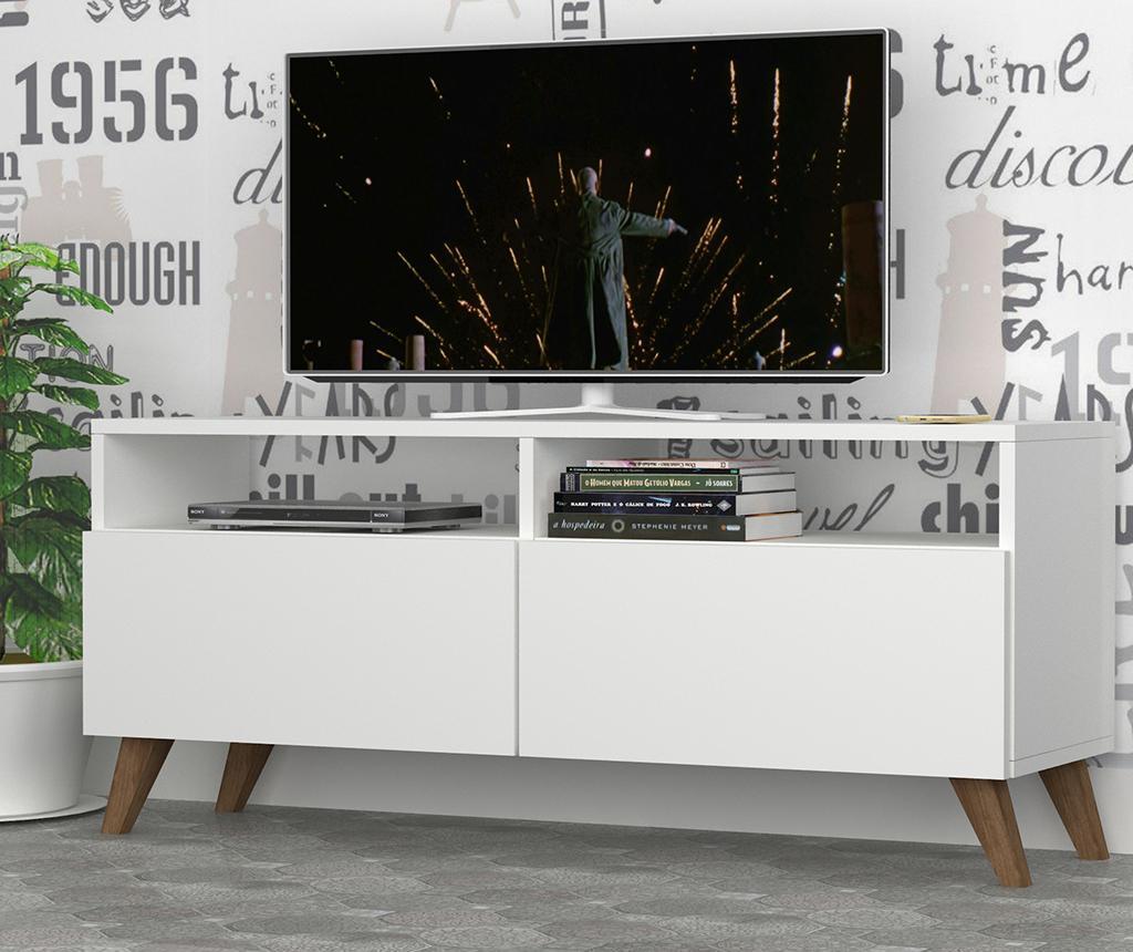 Comoda Tv Inci - 10457