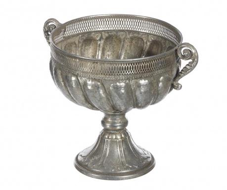 Dekorativna vaza Galia
