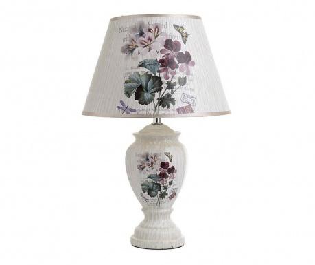 Stolna svjetiljka Jerome