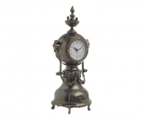 Zegar stołowy Ripley Gold