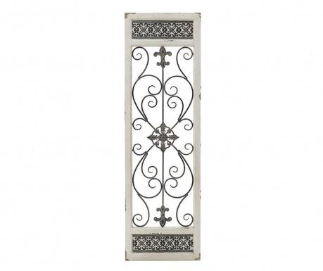 Drzwi dekoracyjne Kerrine