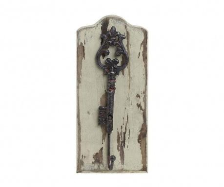 Obešalnik Key
