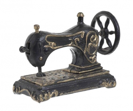 Ukras Sewing Machine