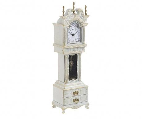 Zegar stołowy z wahadłem Columba