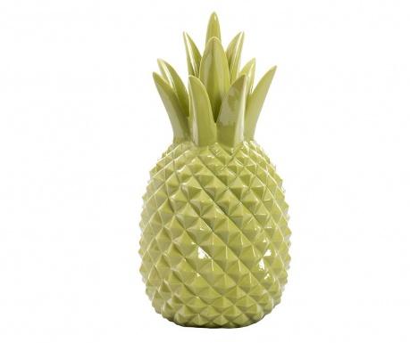Decoratiune Pineapple