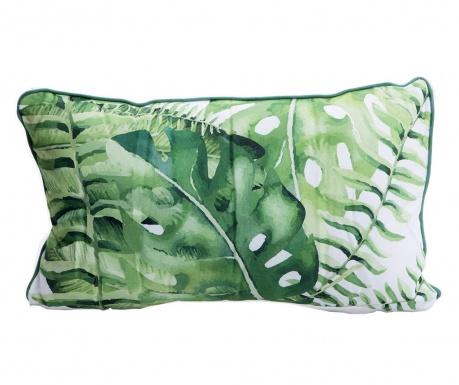 Poduszka dekoracyjna Panama 30x50 cm