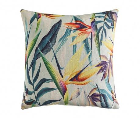 Poduszka dekoracyjna Paradise 45x45 cm