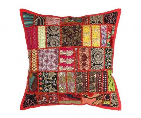 Dekorační polštář Ethnic Multicolour 50x50 cm