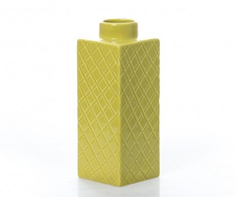 Váza Makayla