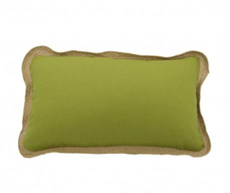 Dekorační polštář Norah 30x50 cm