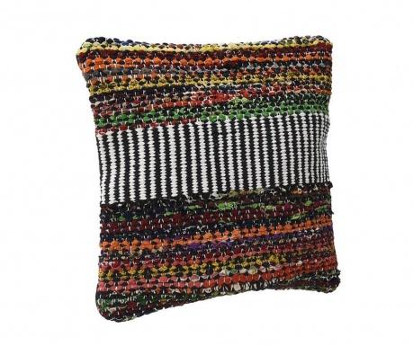 Dekorační polštář Boyd 45x45 cm