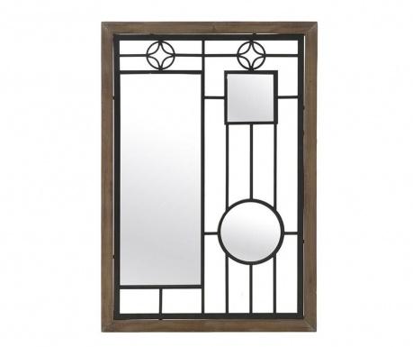 Zrkadlo Tenille