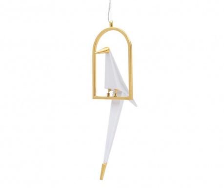 Żyrandol Uriel Bird
