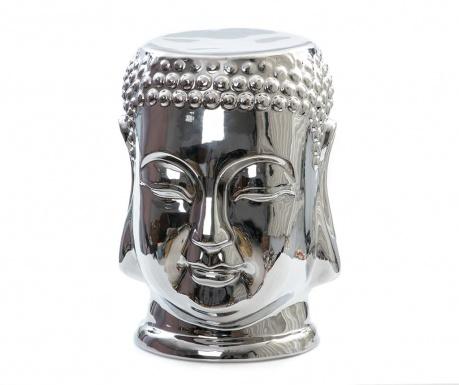 Buddha Dísz zsámoly