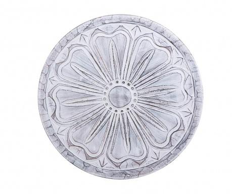 Ethnic Flower Fali dekoráció
