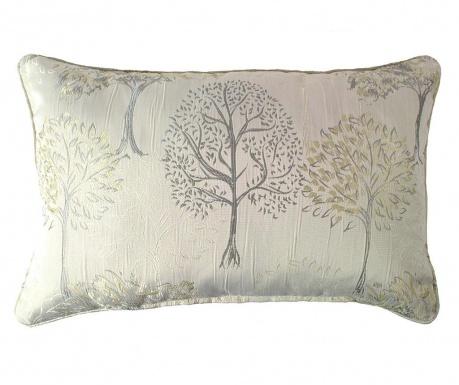 Ukrasni jastuk Arden Natural 40x60 cm