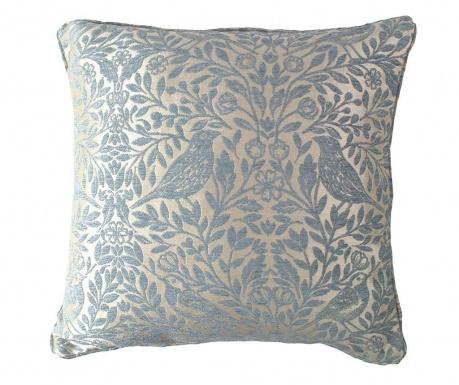 Poduszka dekoracyjna Eden Eau De Nil 50x50 cm