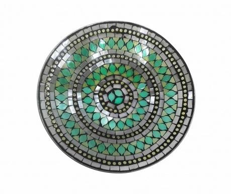 Patera dekoracyjna Orient