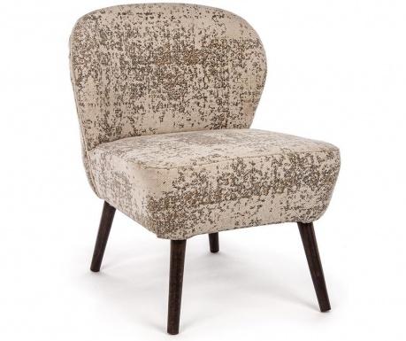 Amal Oasis Fotel