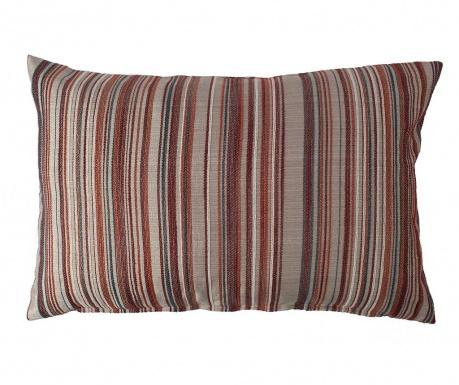 Ukrasni jastuk Tenby Stripe Spice 40x60 cm