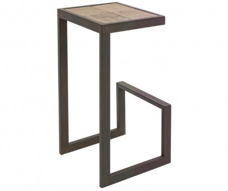 Barski stol Blocks