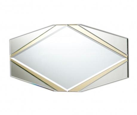Zrkadlo Graceful