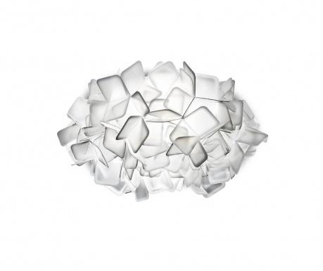 Stropna ili zidna svjetiljka Clizia White
