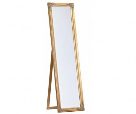 Podlahové zrcadlo Reston