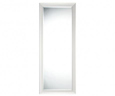 Zrcadlo Aiden