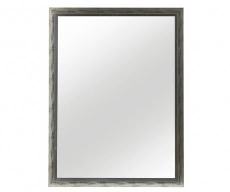 Zrcadlo Annisa