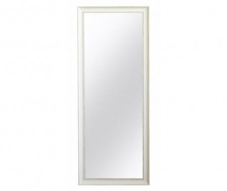 Zrcadlo Kora
