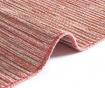 Lotus Carpet Pink Rose Kültéri szőnyeg 160x230 cm