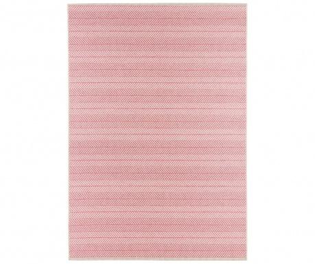 Zunanja preproga Botany Caribbean Pink