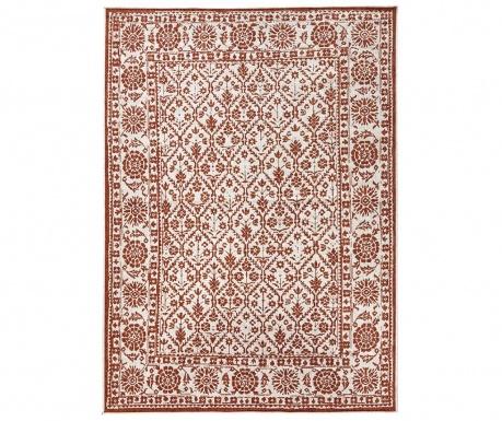 Venkovní koberec Reversible Twin Orient Terra