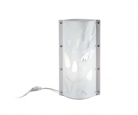 Stolna svjetiljka Bios