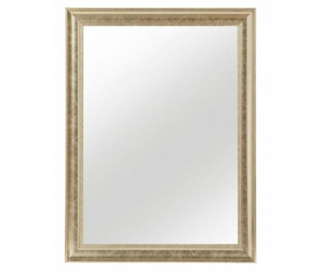 Zrcadlo Asher