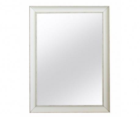 Zrkadlo Charlotte