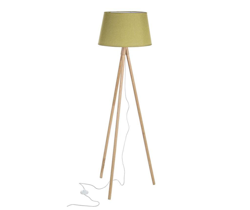 Talna svetilka Wallas Green